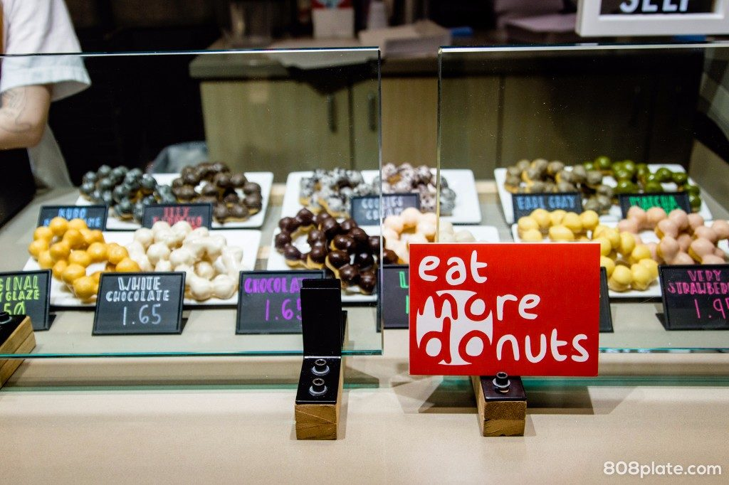 MoDo-Donuts-by-808-Plate-1